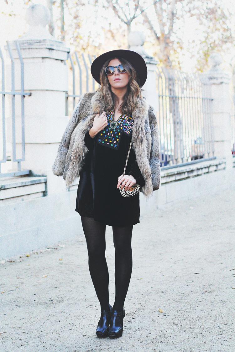 boho-dress-street-style-2
