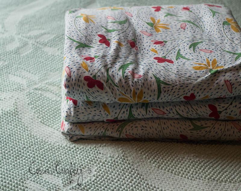 folding sheets13 (1 of 1)