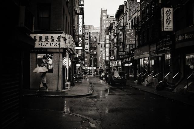 ChinatownNOIR