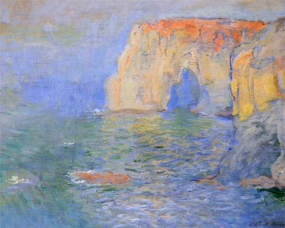 Monet_8