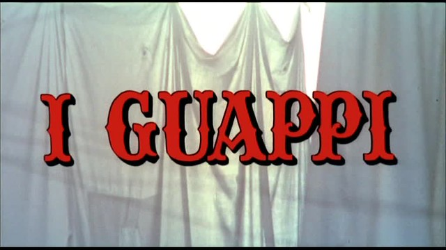 iguappititoli