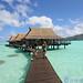 Vahine Island Resort by jrtce1