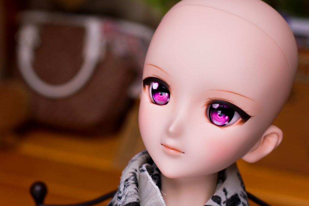 DDH-07(N)ch-head-3
