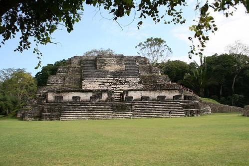 Latin American & Caribbean Studies