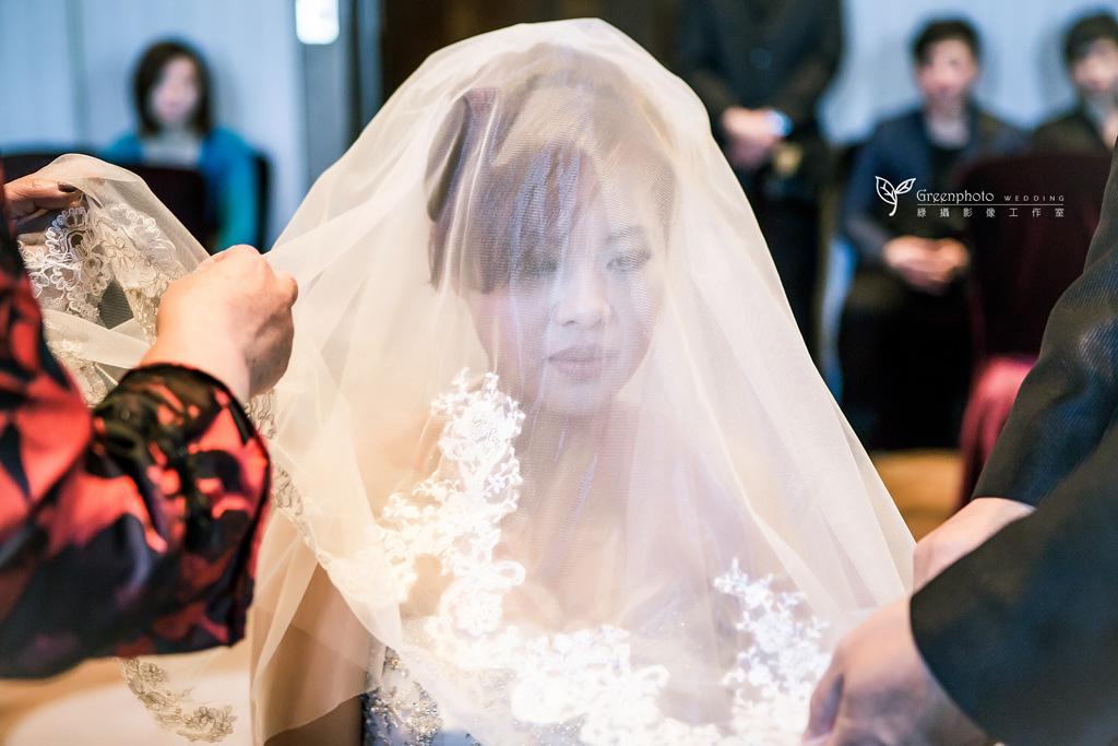 WeddingDay-327.jpg