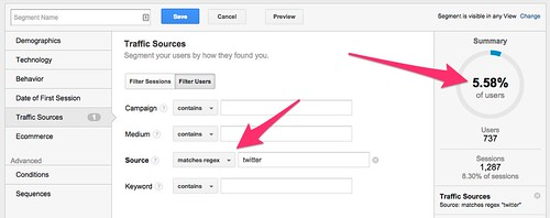 Audience_Overview_-_Google_Analytics 3.jpg