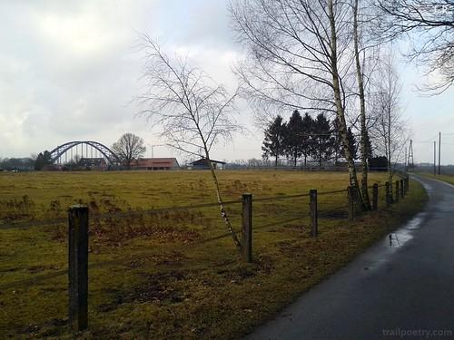 westphalian idyll