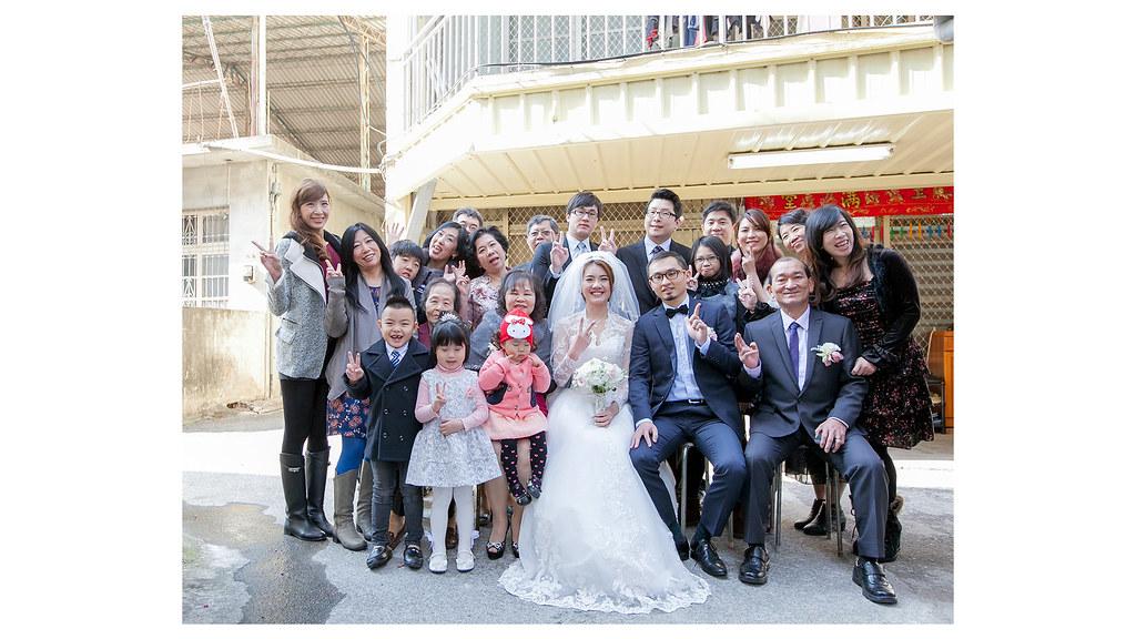 42-39-婚攝樂高-婚禮紀錄-婚攝-台中婚攝-豐原儷宴