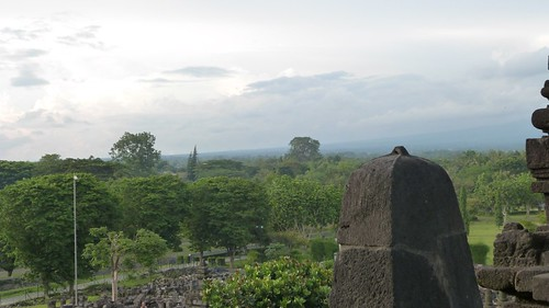 Bali-7-075