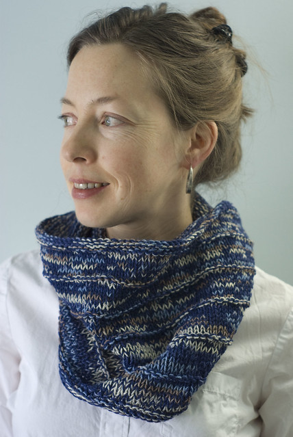 Clearwater Cowl