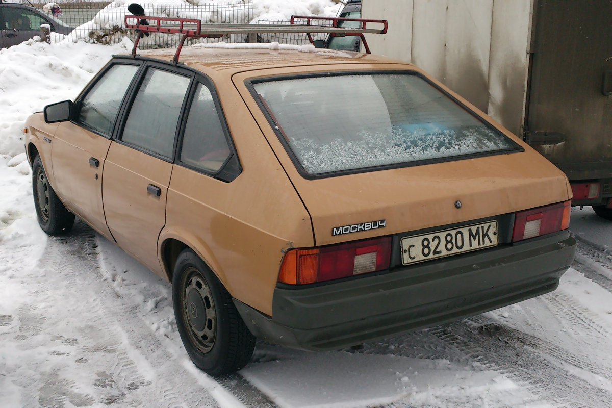 Moskvitch-2141