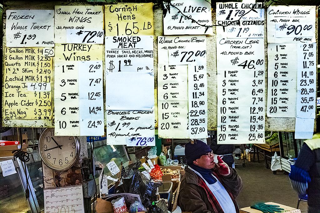 Giordano's-on-2-27-15--Italian-Market