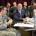2015 Gov. Wolf Briefed on PNG & DMVA
