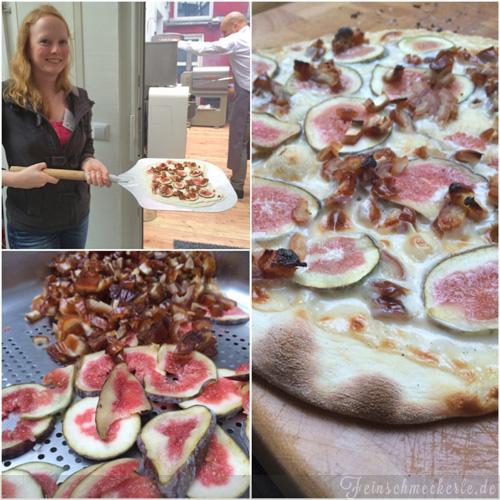 suesse-pizza-grillson-foodbloggercamp-reutlingen