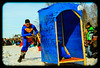 02282015_outhouse22_super2-4508