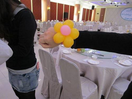 台南推薦餐廳-到台南商務會館參加公司尾牙聚餐 (6)