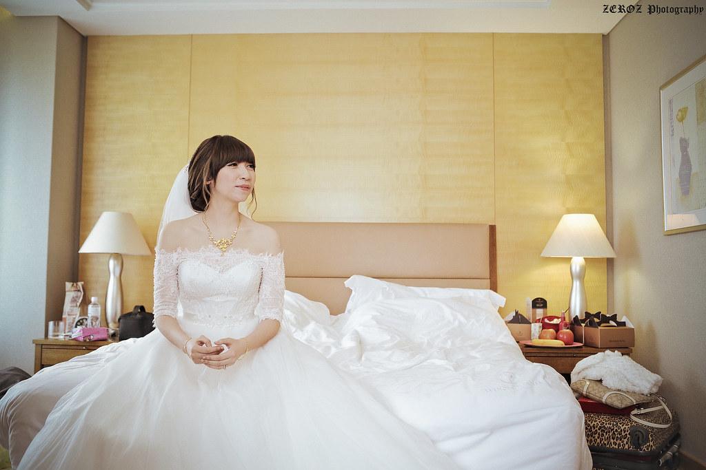 婚禮紀實維揚&尹姿4626-182-3.jpg