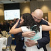022715_Homecoming_Honors_Banquet-0649