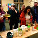 Fermenting and Sprouting Workshop, with G.A.L.A. and JackMtn