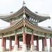 Hwaseong Fortress by takashi_matsumura