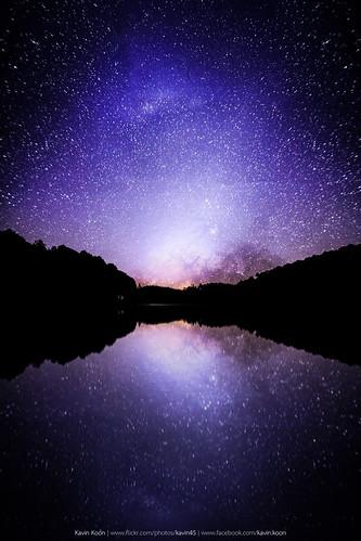 Fundamental of Light: NIGHTLIGHT