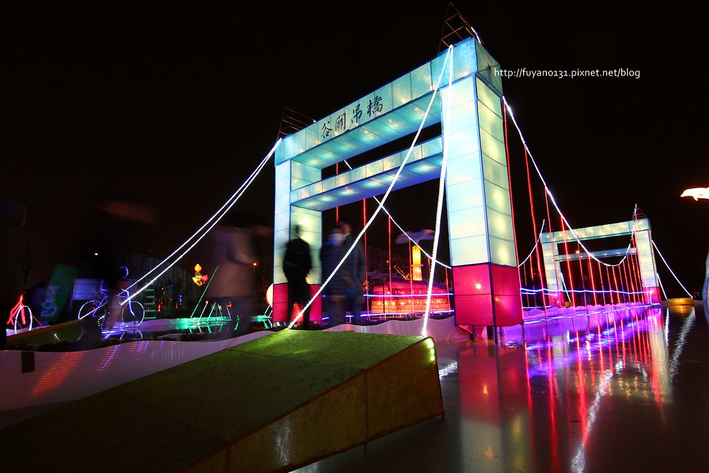 台灣燈會 (110)