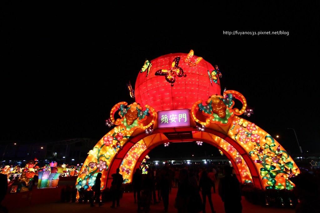 台灣燈會 (56)