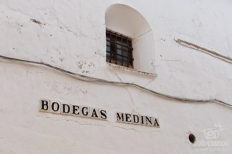 https://www.fotonazos.es