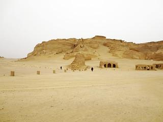 Wadi2-21