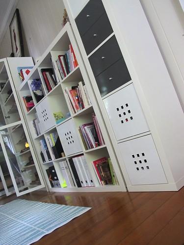 ikea-shelves-home-office-lady-room-0017