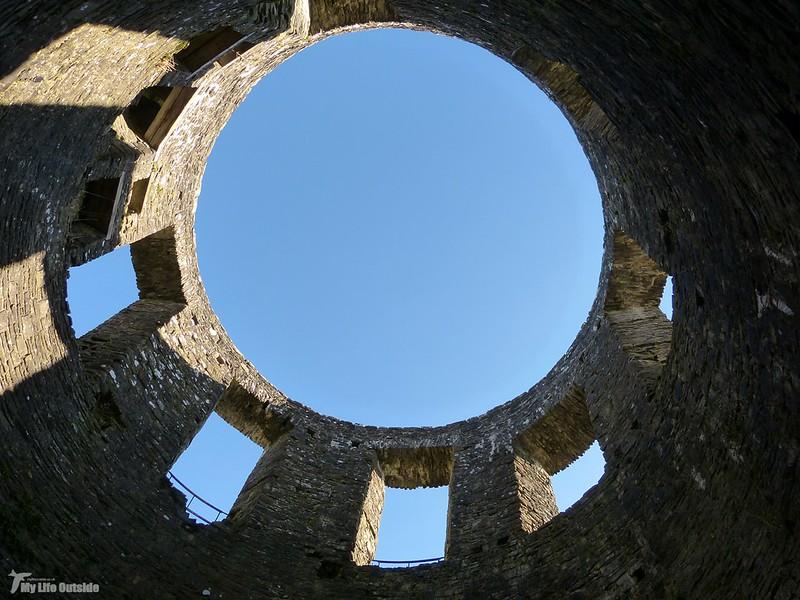 P1110019 - Dinefwr Castle
