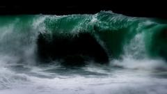 Ocean Maelstrom