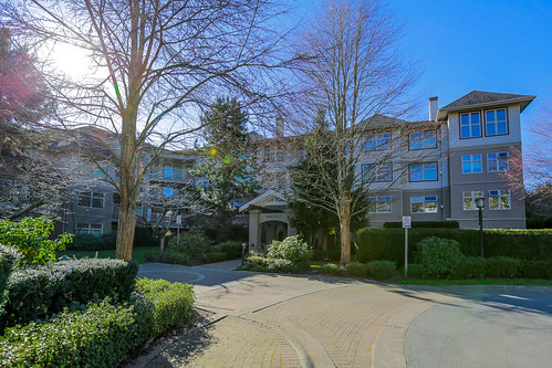Storyboard of Unit 408 - 15220 Guildford Drive, Surrey