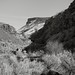 Canyon Lands, Tygh Valley by Scott Withers Photography