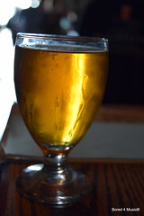 Pliny the Younger Release at Blue Palms Brewhouse