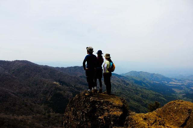 2014-05-06_02387_九州登山旅行-Edit.jpg