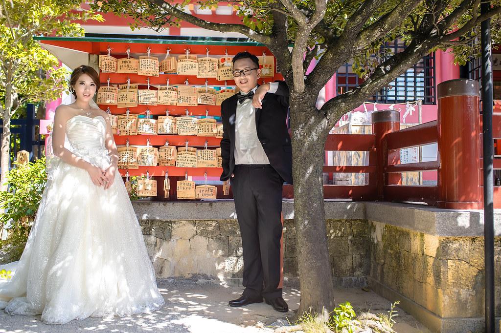 海外自助婚紗 沖繩婚紗 ,自主婚紗,自助沖繩,台北婚紗,海外婚紗包套,台北婚禮紀錄,海外婚紗