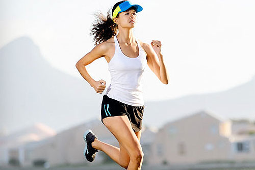 Boost your metabolism and lose weight easily