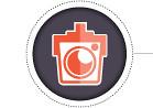 Nettoyage des locaux : comparez les offres pro près de chez vous by encuentroedublogs