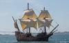 San Salvador Sailing 2