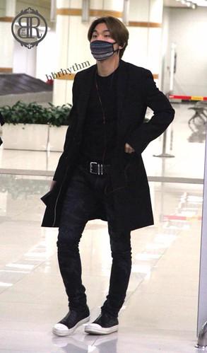 BBRhythm Gimpo Seoul 2015-03-01 01a