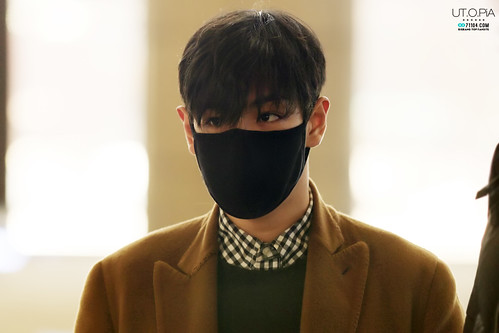 TOP-Gimpo-to-Japan-20141105-UTOPIA-HQs-006