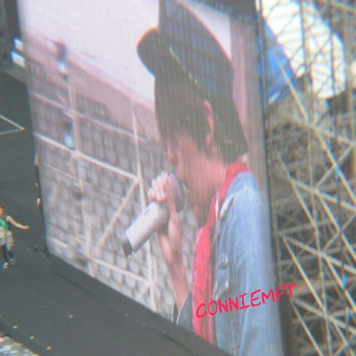 BIGBANG-ygfamilycon-shanghai-20140830(8)