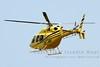 Jhonlin Air Transport Bell 429 PK-JBE