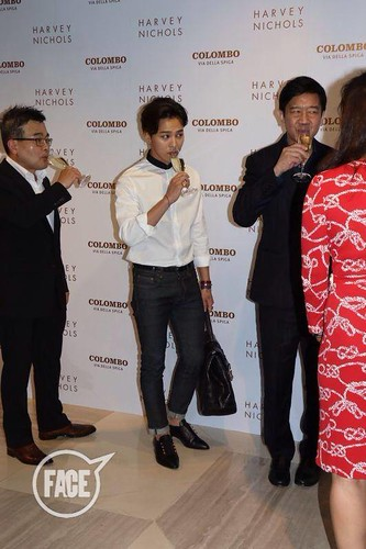 G-Dragon_HarveyNichols-COLOMBO_VIA_DELLA_SPIGA-HongKong-20140806 (22)