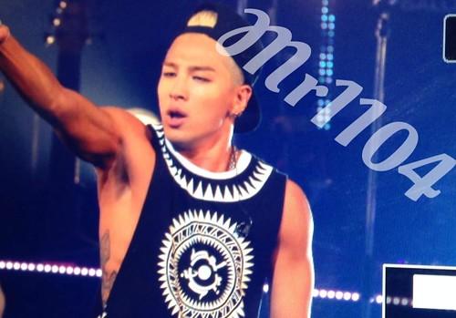 Taeyang_Kobe-Day2-20140821 (7)
