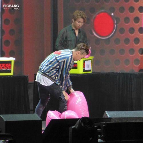 BBMusic-BIGBANG_FM_Beijing_Day3_2016-07-17_13