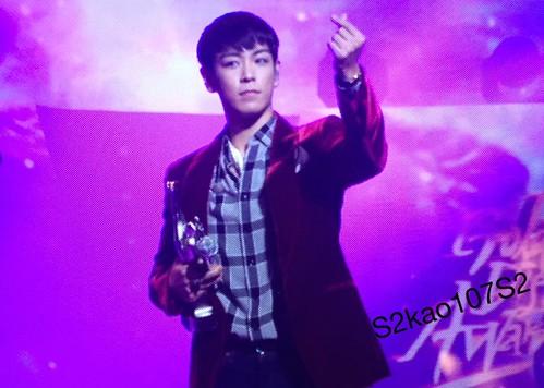 Big Bang - Golden Disk Awards - 20jan2016 - S2kao107S2 - 01