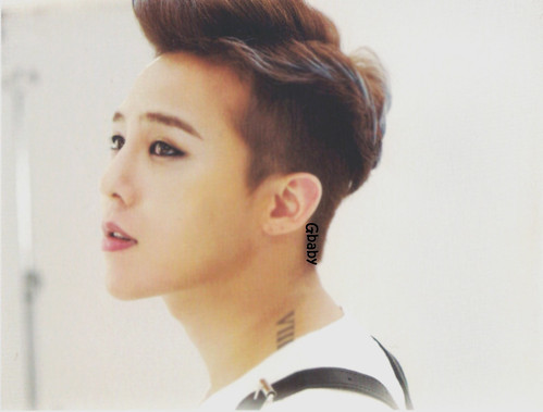 GDragon_SAEM_Commercial_2014-scanned-by-GBABY (11)