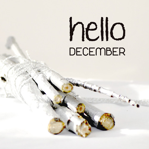 hello-december-2014